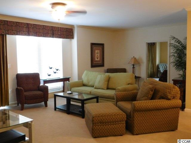 condo for sale at  Margate for $775,000