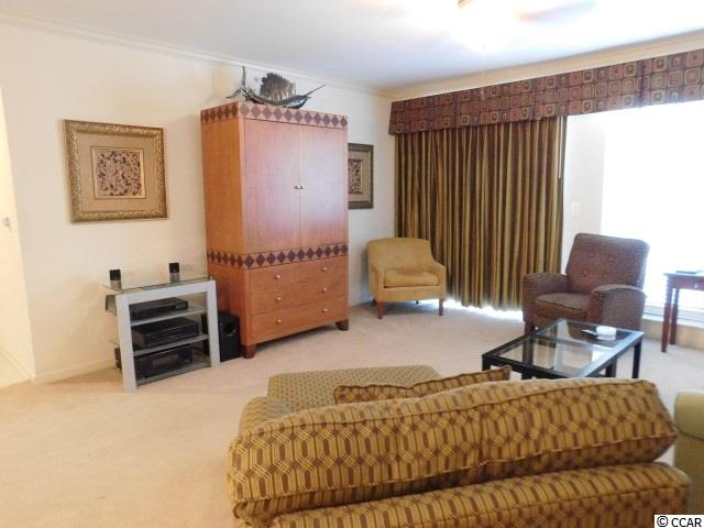 MLS #1706869 at  Margate for sale