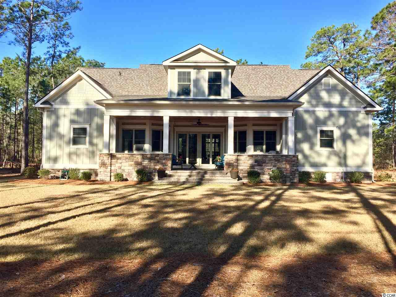 Surfside Realty Company - MLS Number: 1706875