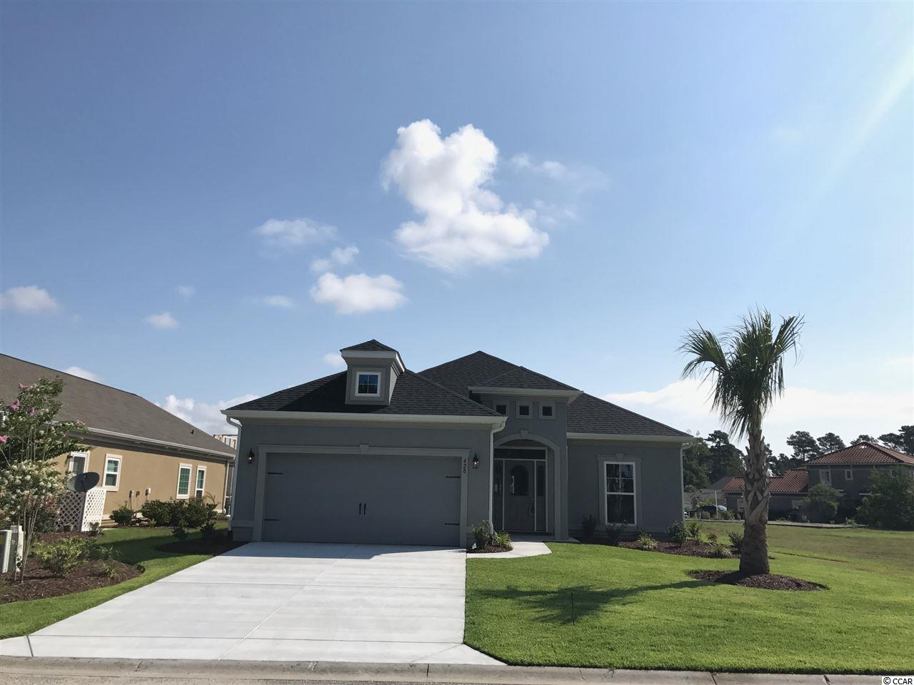 Surfside Realty Company - MLS Number: 1706882