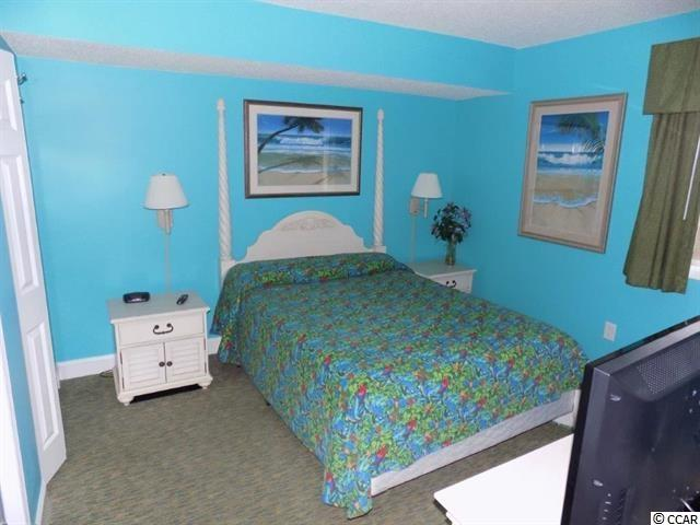 This property available at the  Southwind in Myrtle Beach – Real Estate