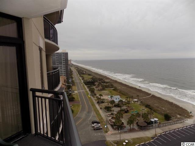 Check out this 5 bedroom condo at  Southwind