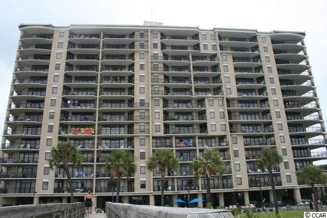 Have you seen this  Southwind property for sale in Myrtle Beach