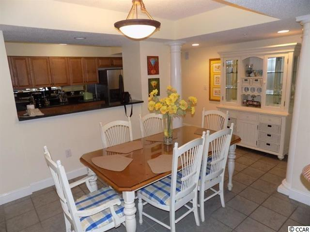 Contact your Realtor for this 5 bedroom condo for sale at  Southwind