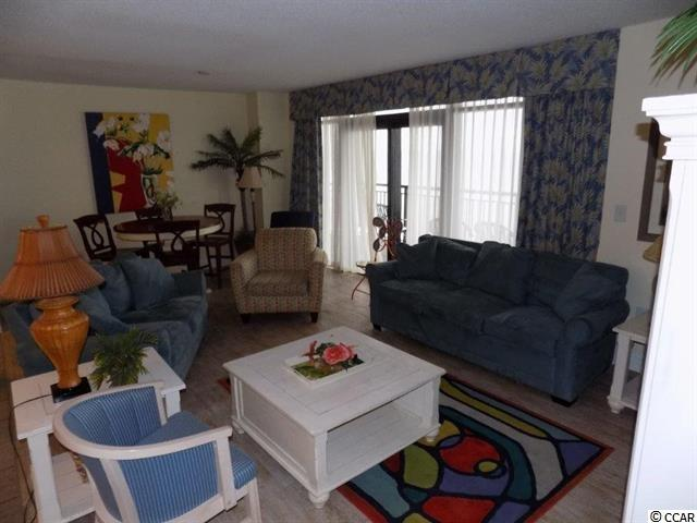 Southwind condo at 5310 N Ocean Blvd. for sale. 1706884
