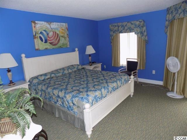 condo for sale at  Southwind at 5310 N Ocean Blvd. Myrtle Beach, SC
