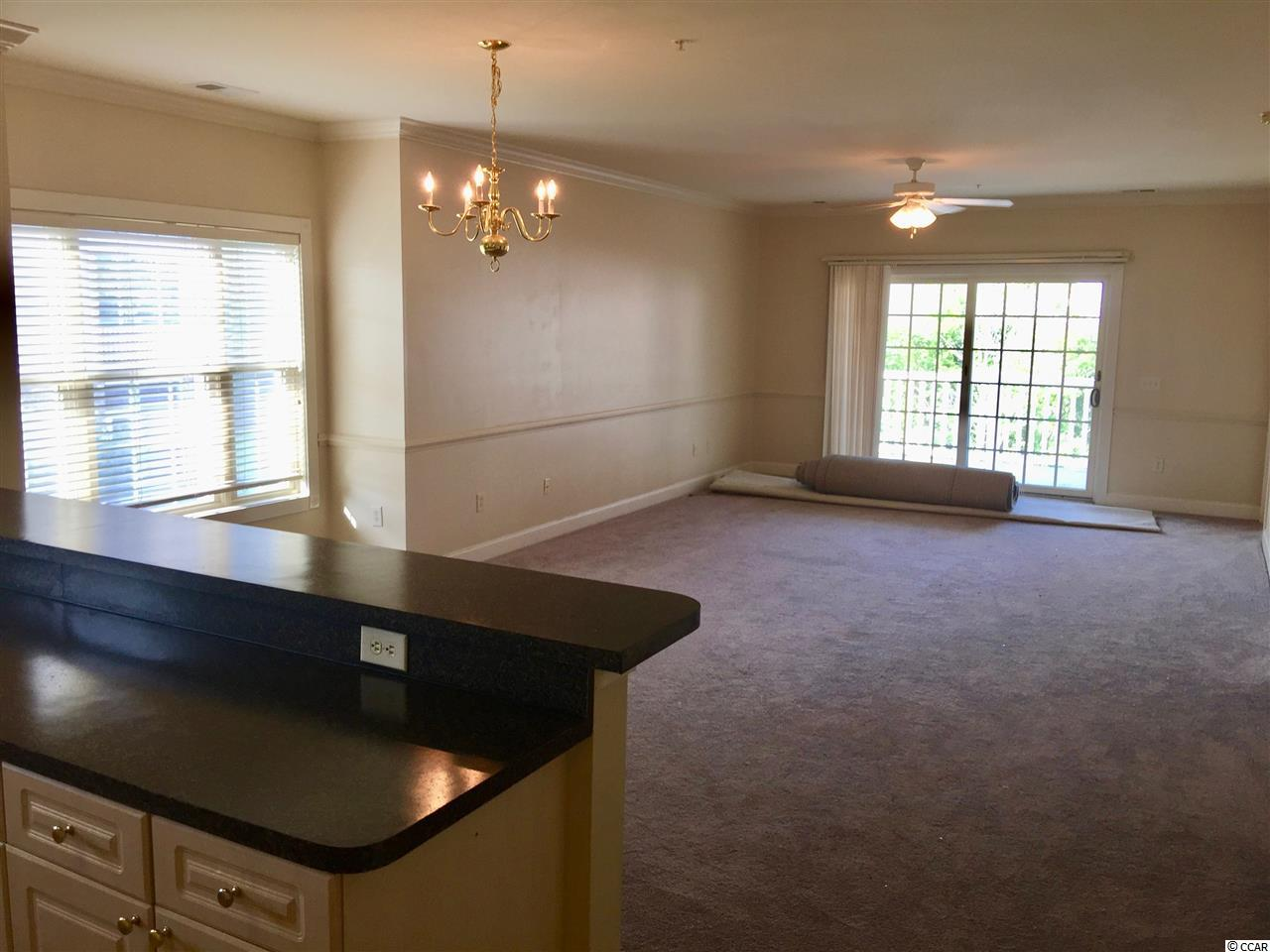 Contact your Realtor for this 3 bedroom condo for sale at  Magnolia Pointe