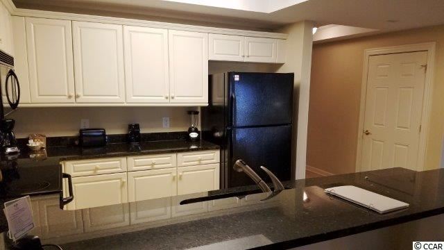 condo for sale at  Royale Palms for $429,900