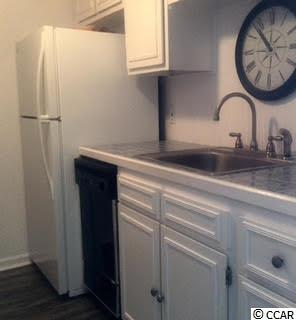 Real estate listing at  Windswept with a price of $128,200