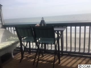 condo for sale at  Windswept for $128,200