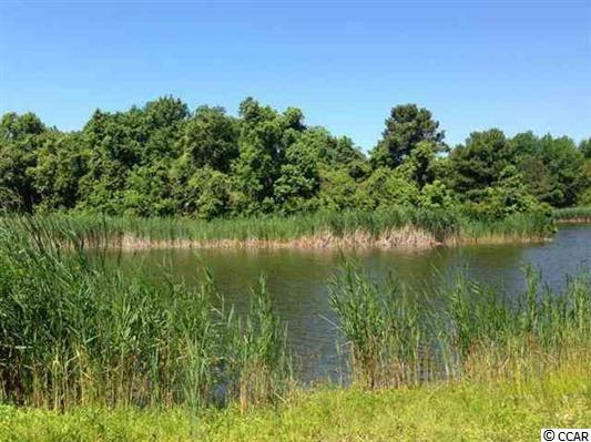 Land for Sale at Lot 22 Colony Club Drive Lot 22 Colony Club Drive Georgetown, South Carolina 29440 United States