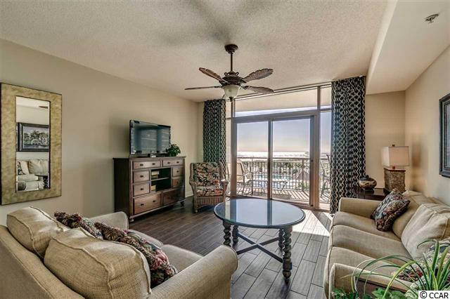 Indigo condo for sale in North Myrtle Beach, SC
