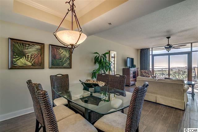 Contact your Realtor for this 2 bedroom condo for sale at  Indigo