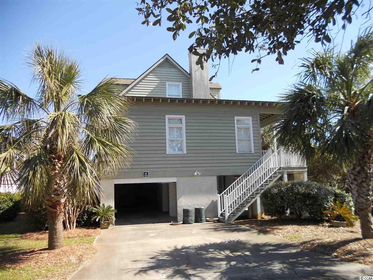 50 Compass Court, Pawleys Island, SC 29585
