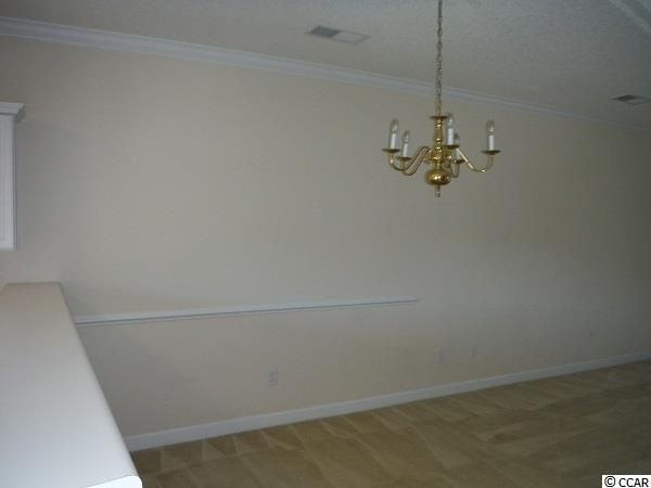 Another property at  Heatherstone II, Bldg. 64 offered by Myrtle Beach real estate agent