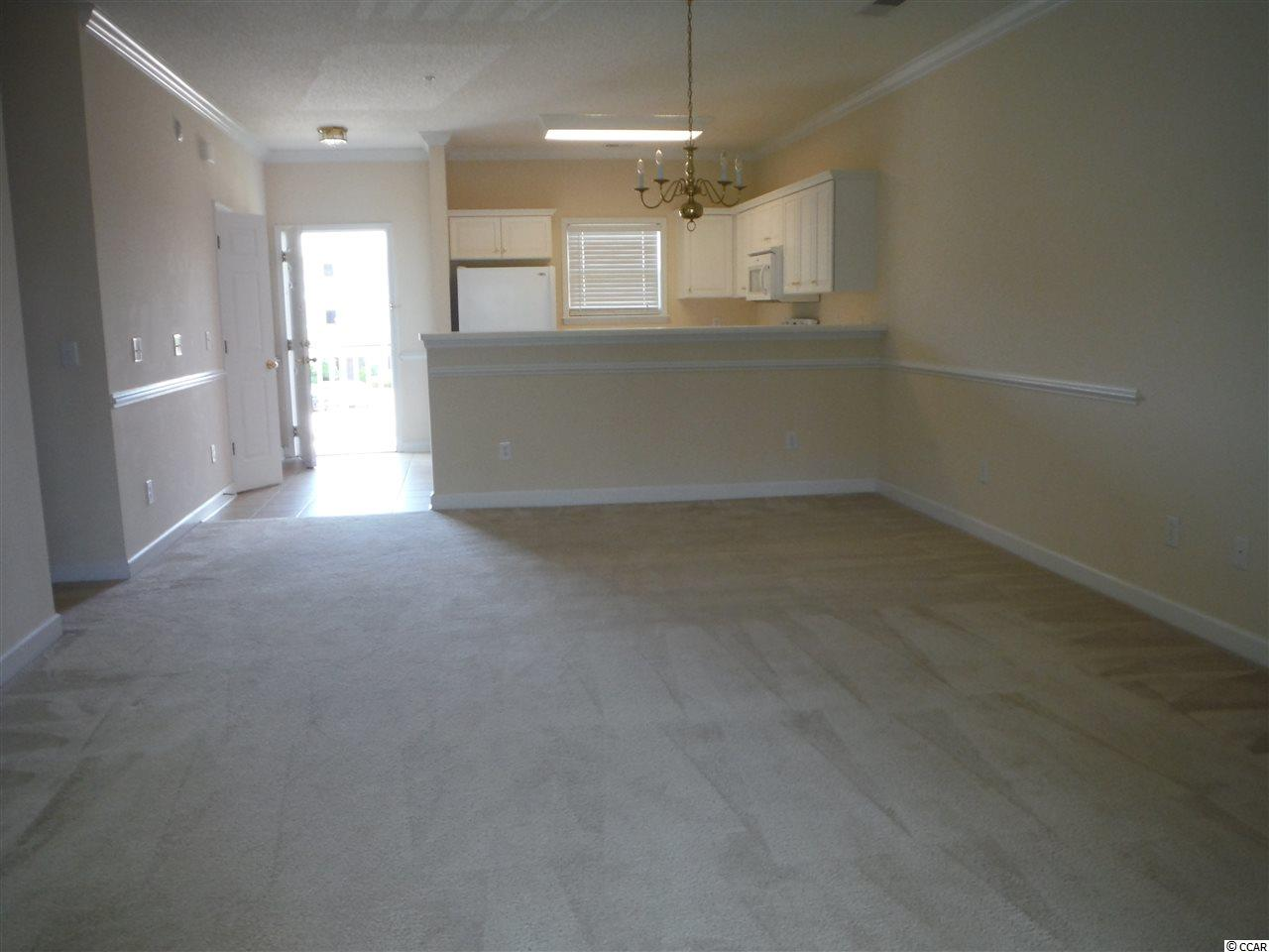 Contact your Realtor for this 2 bedroom condo for sale at  Heatherstone II, Bldg. 64