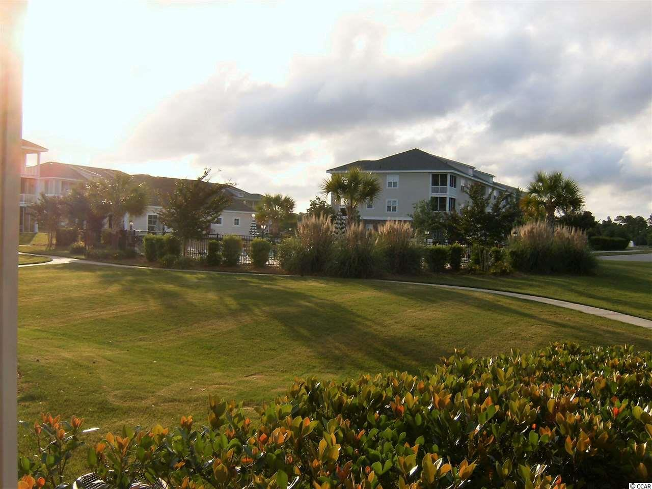 condo for sale at  Heatherstone II, Bldg. 64 at 208 Castle Drive Myrtle Beach, SC