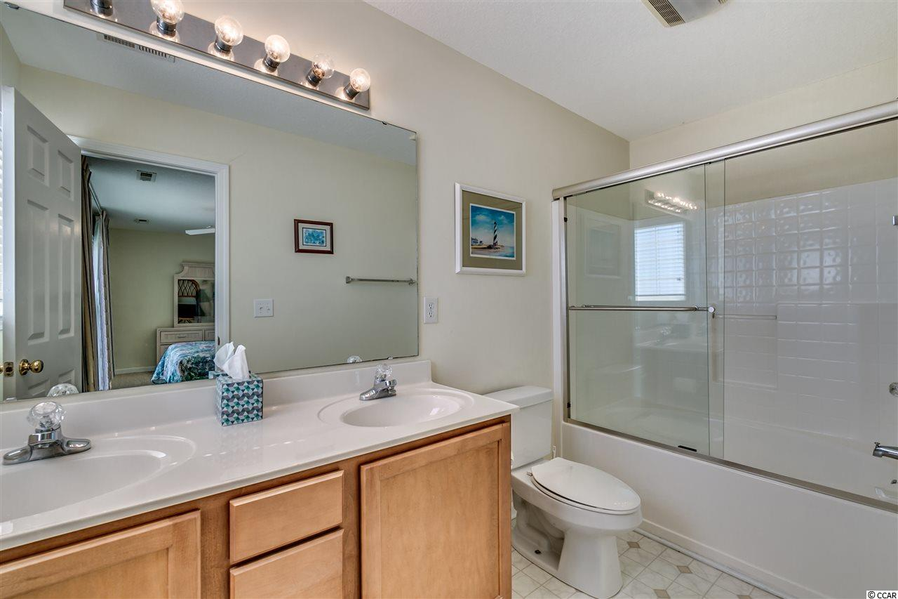 Additional photo for property listing at 1411-A S Ocean Blvd. 1411-A S Ocean Blvd. Surfside Beach, South Carolina 29575 United States