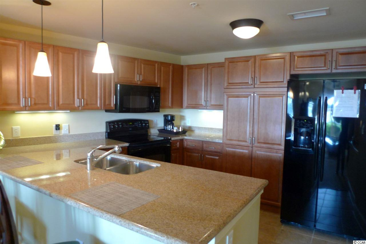 This property available at the  Grande Dunes Marina Inn in Myrtle Beach – Real Estate