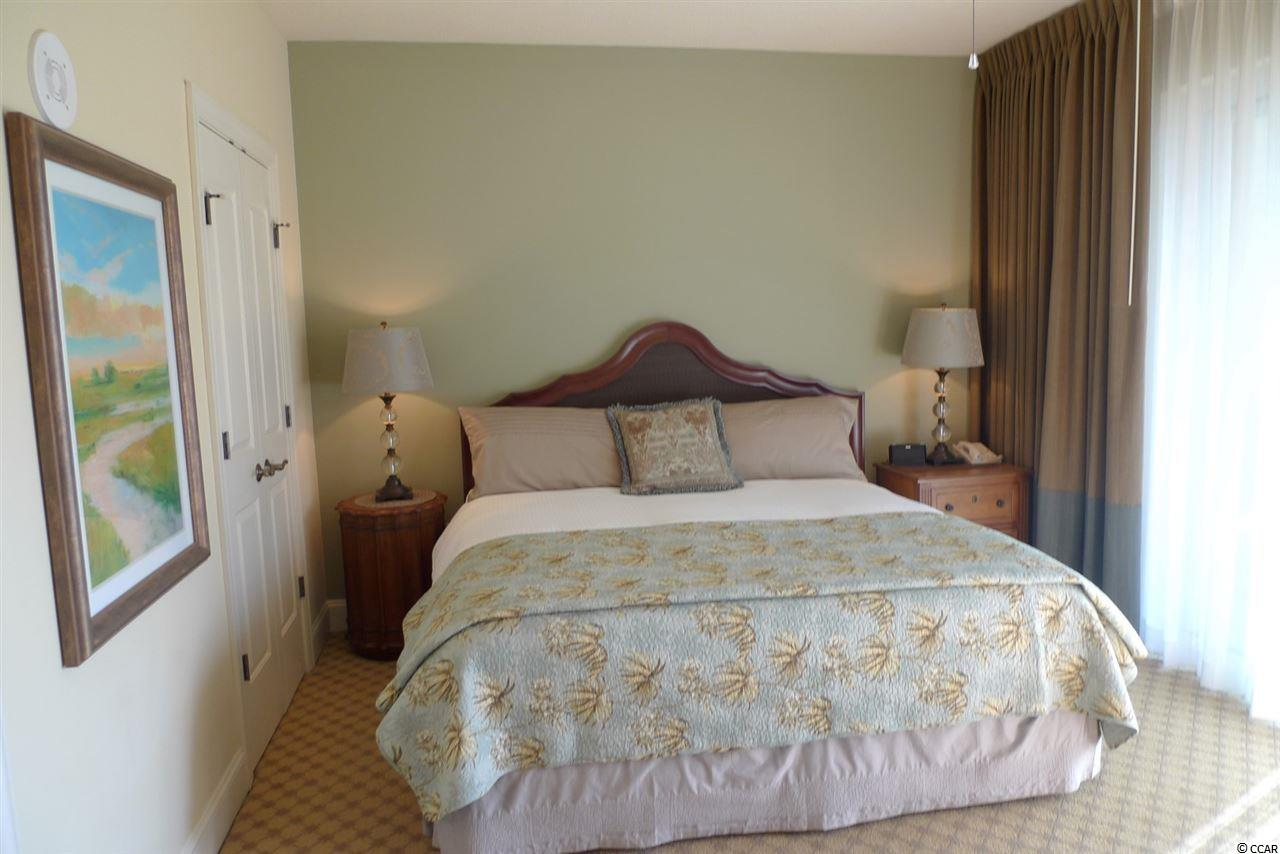 Real estate listing at  Grande Dunes Marina Inn with a price of $225,000