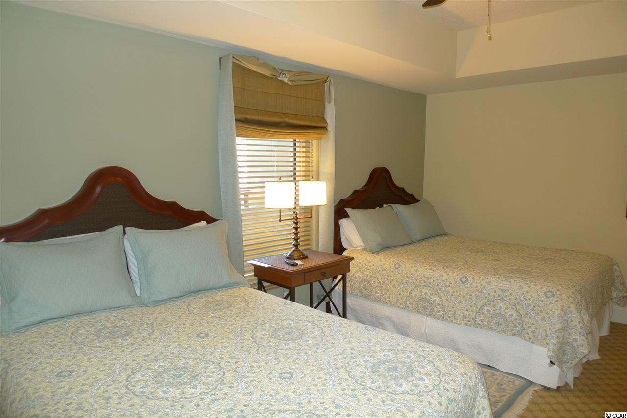 Interested in this  condo for $225,000 at  Grande Dunes Marina Inn is currently for sale