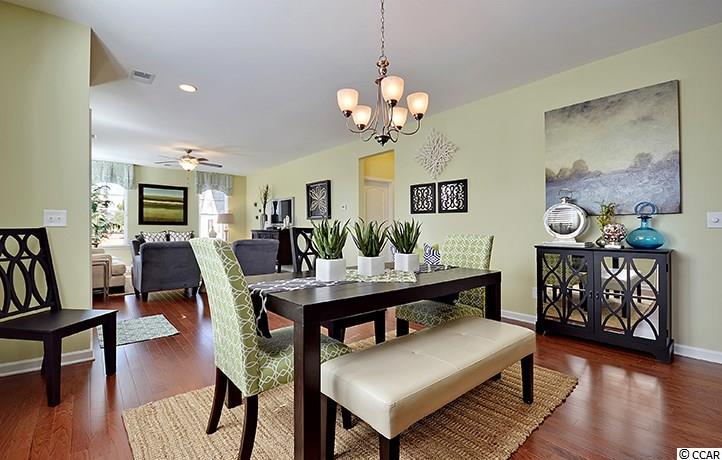 Contact your Realtor for this 3 bedroom condo for sale at  Building 12