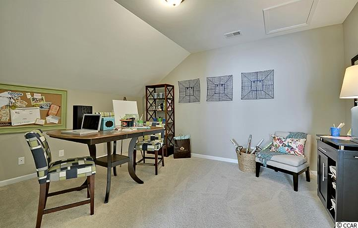 condo for sale at  Building 12 at 2300 Heritage Loop Myrtle Beach, SC