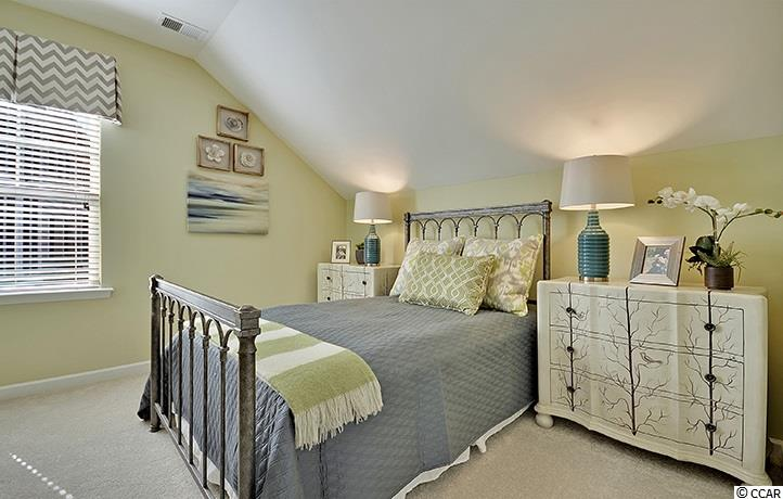 MLS #1707017 at  Building 12 for sale