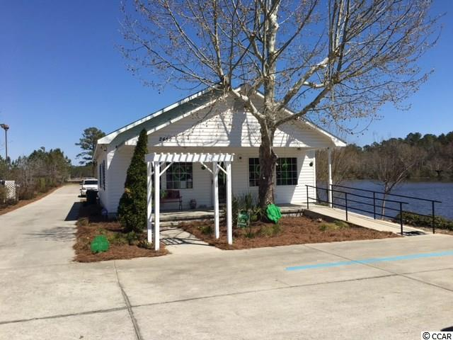 Surfside Realty Company - MLS Number: 1707048