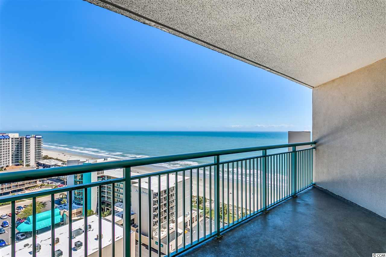 3 bedroom condo at 205 74th Ave N. #1606