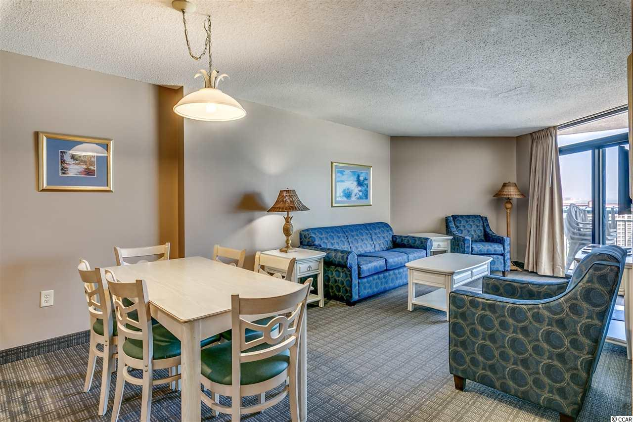 Contact your Realtor for this 3 bedroom condo for sale at  Sand Dunes North Tower