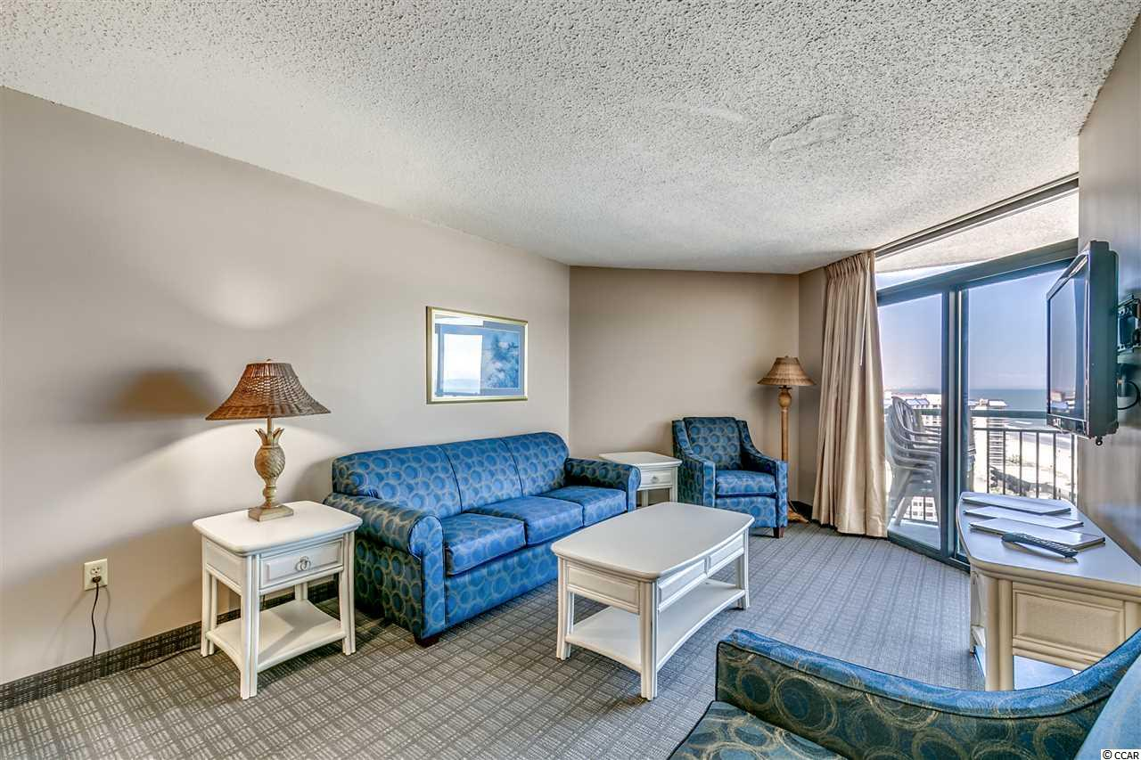 Sand Dunes North Tower condo at 205 74th Ave N. #1606 for sale. 1707054