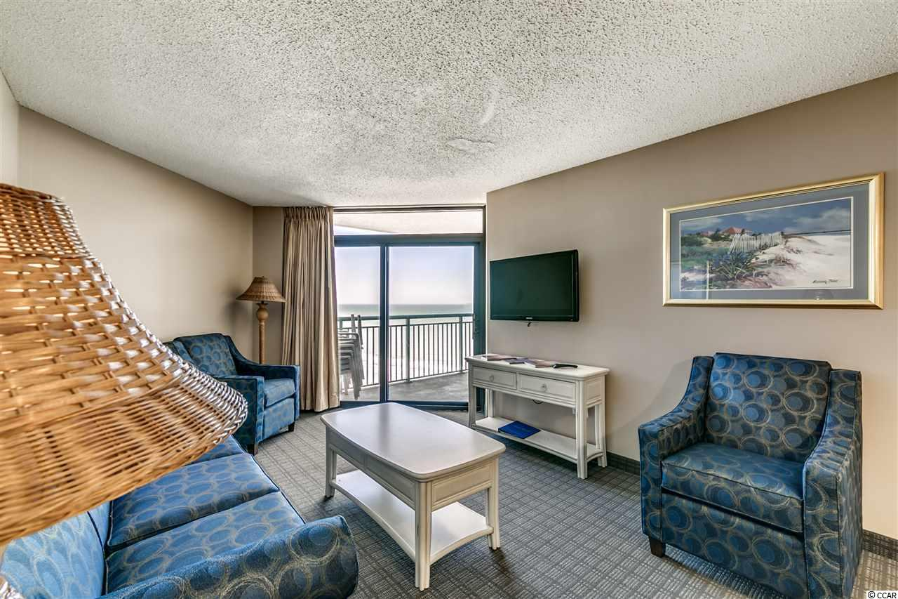 condo for sale at  Sand Dunes North Tower for $224,900