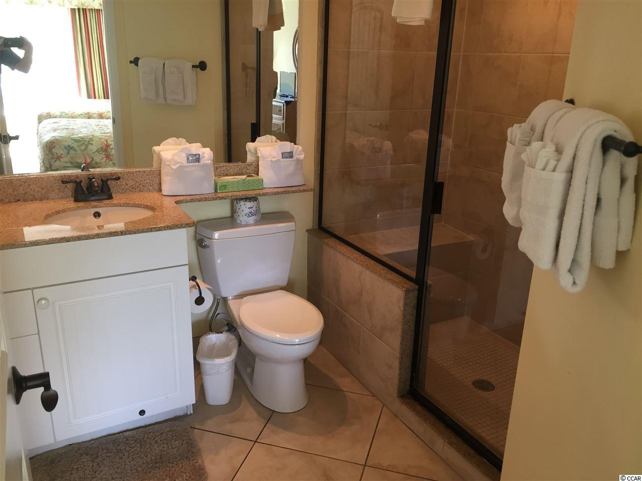 condo for sale at  Summerhouse for $123,900