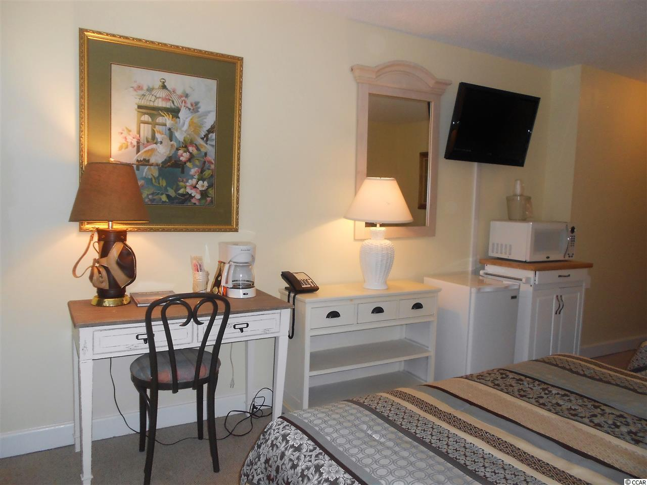 condo for sale at  Litchfield Inn for $110,000
