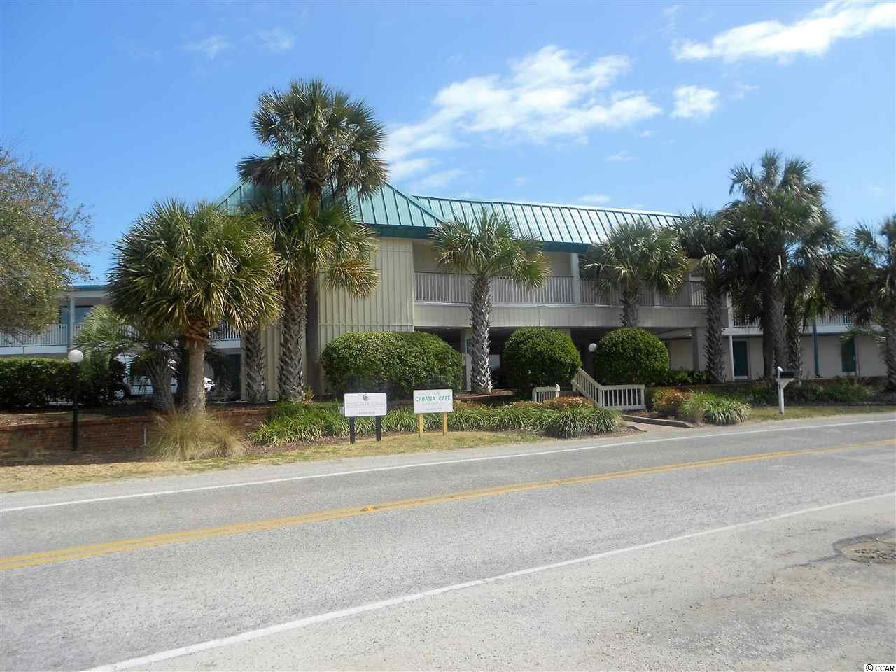 Real estate for sale at  Litchfield Inn - Pawleys Island, SC
