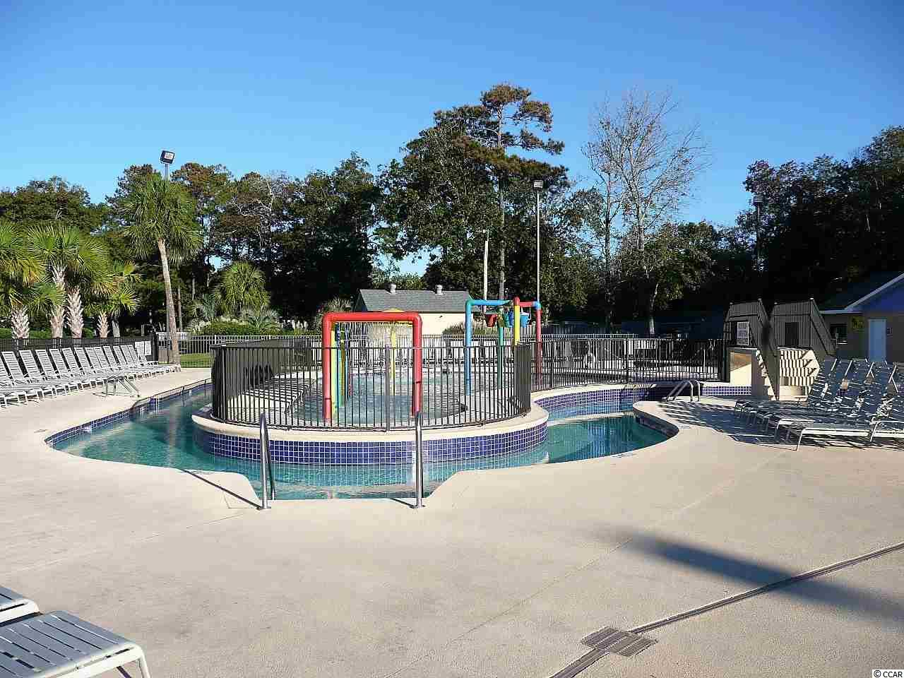 Have you seen this  A Building property for sale in Myrtle Beach