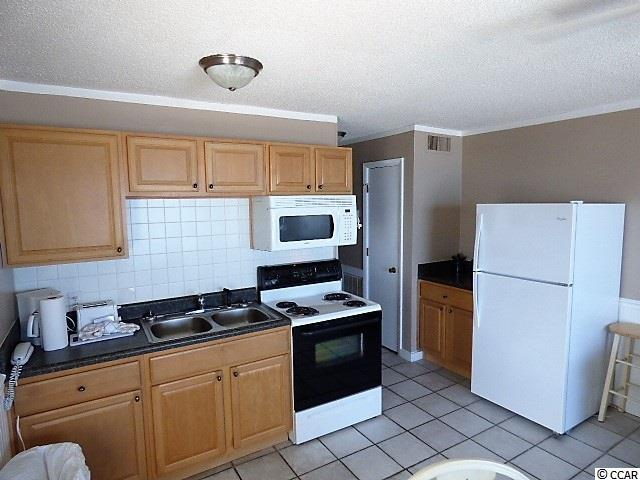 MLS #1707093 at  A Building for sale