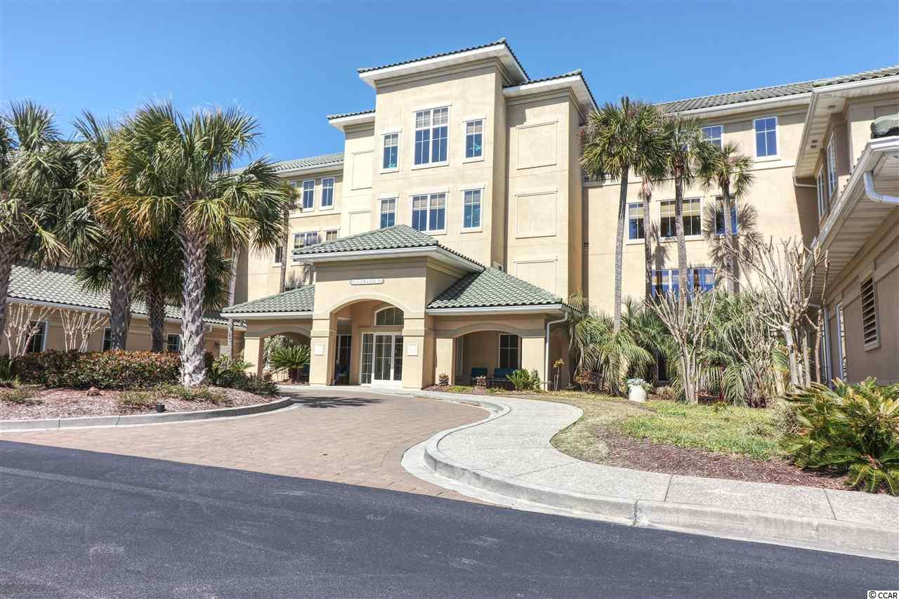 Condo MLS:1707098 Edgewater at Barefoot Resort  2180 Waterview Dr North Myrtle Beach SC