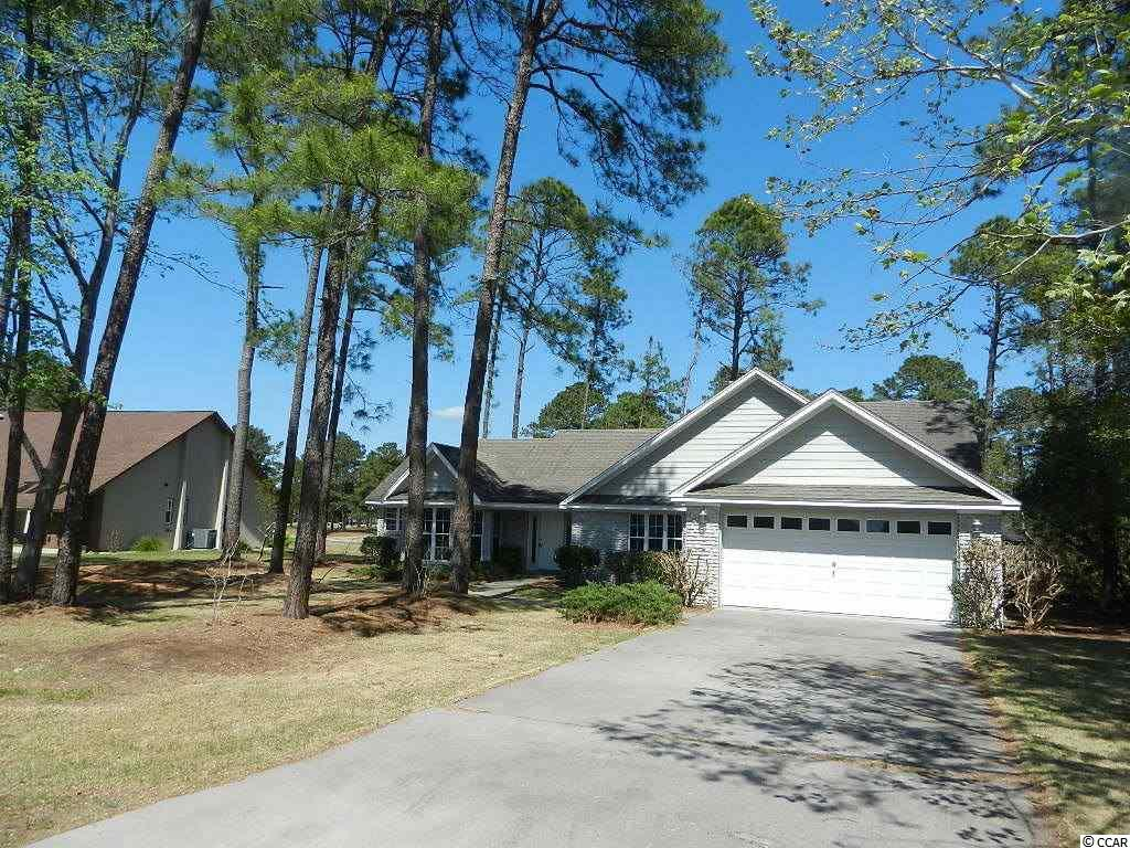 8259 Timber Ridge Rd, Conway, SC 29526