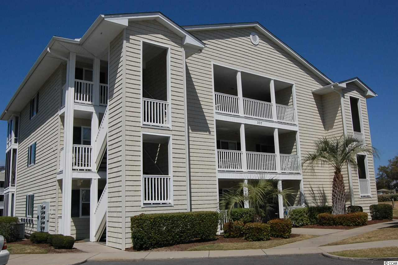 207 Landing Drive E, North Myrtle Beach, SC 29582