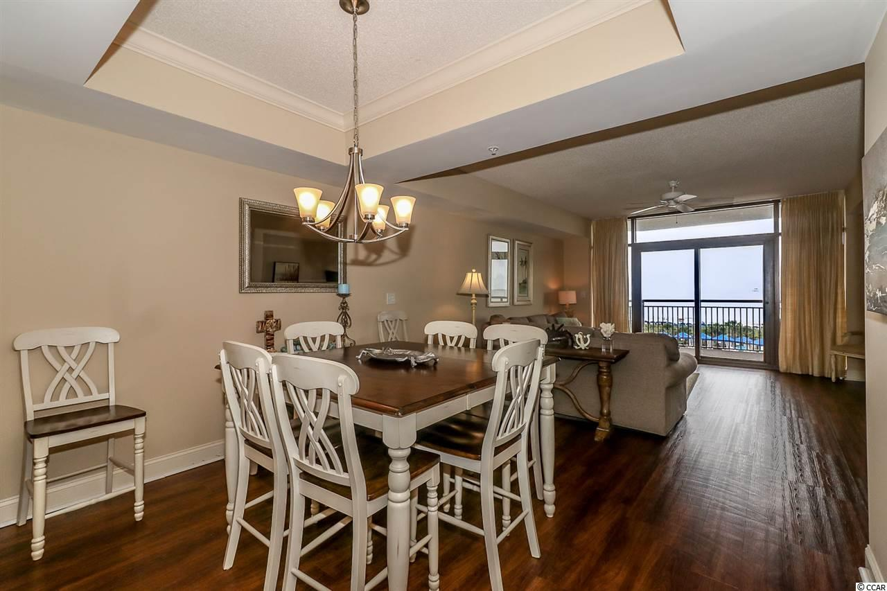 condo for sale at  Jasmine for $648,000