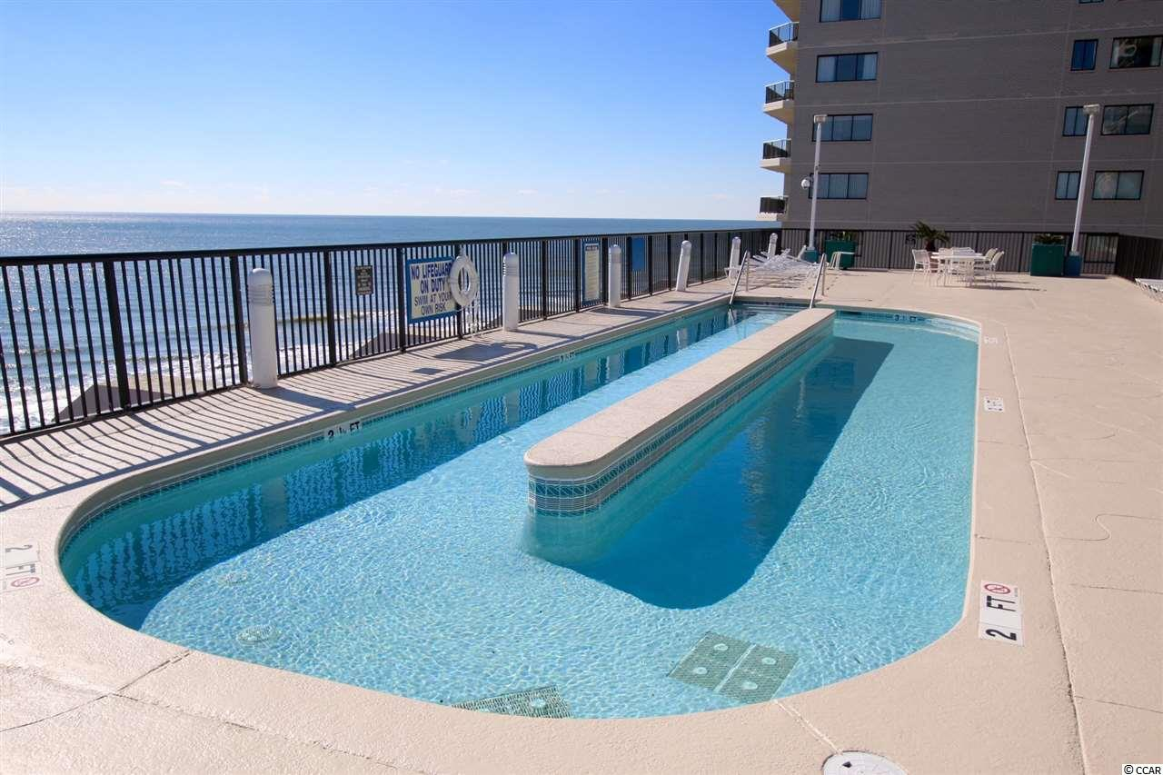 Contact your Realtor for this 1 bedroom condo for sale at  Grande Shores