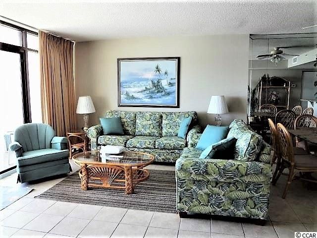 View this 3 bedroom condo for sale at  The Verandas in North Myrtle Beach, SC