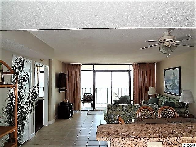Another property at  The Verandas offered by North Myrtle Beach real estate agent