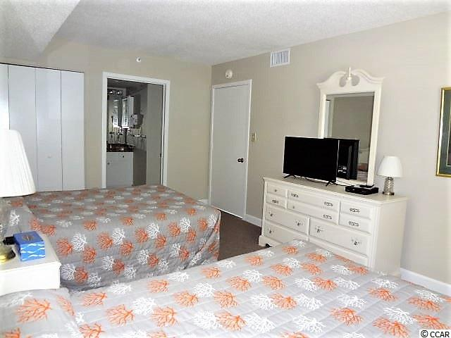 Contact your real estate agent to view this  The Verandas condo for sale