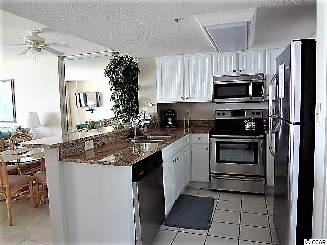 Contact your Realtor for this 3 bedroom condo for sale at  The Verandas