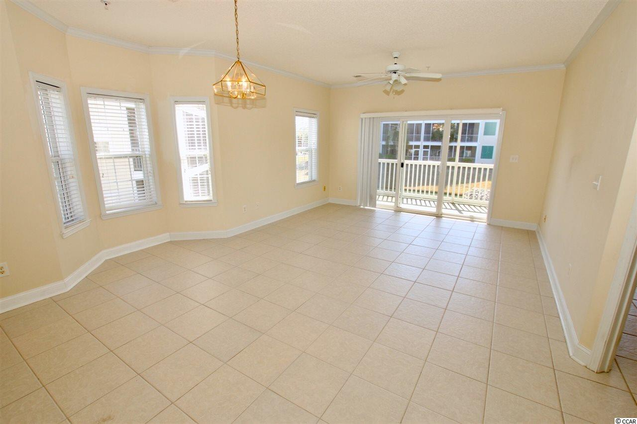 Waterfront @ Briarcliffe condo for sale in Myrtle Beach, SC