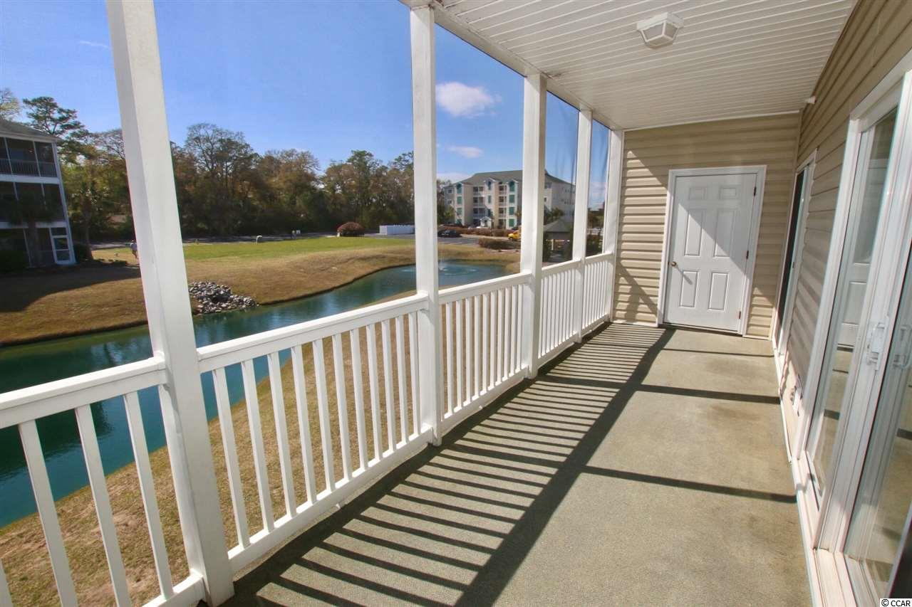 condo at  Waterfront @ Briarcliffe for $125,900