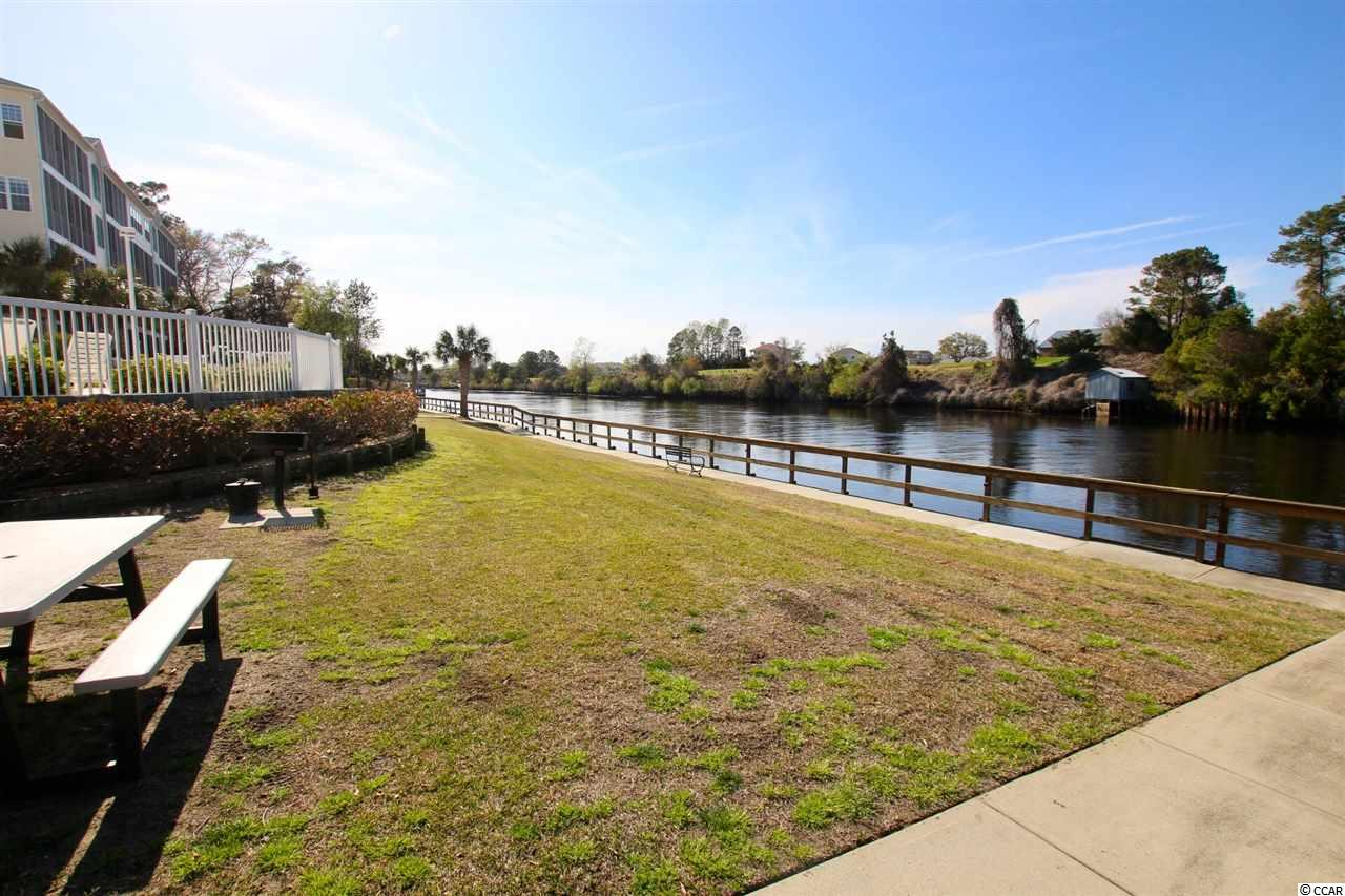 Another property at   Waterfront @ Briarcliffe offered by Myrtle Beach real estate agent